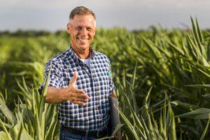 Regras para aposentadoria especial rural