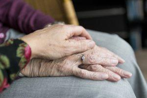 aposentadoria com pensão por morte