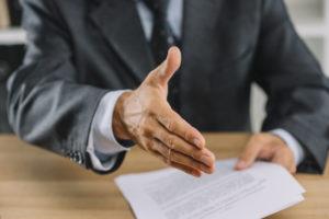 regras de transição aposentadoria