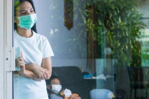 direito beneficiario coronavirus