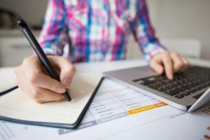 planejamento previdenciario