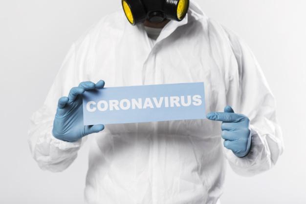 medidas governo coronavirus