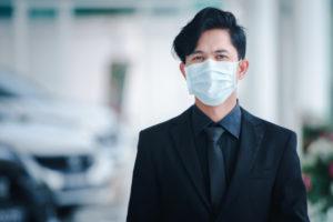direitos de trabalho coronavirus