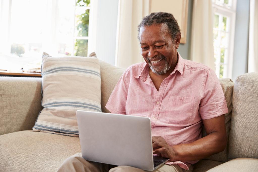 benefícios cumulativos com a aposentadoria