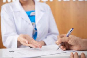auxilio doença conta na aposentadoria