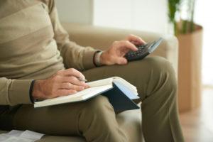 Conheça o valor das aposentadorias em 2020