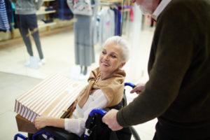 aposentadoria deficiente