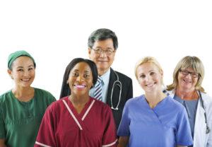 aposentadoria especial enfermeiros