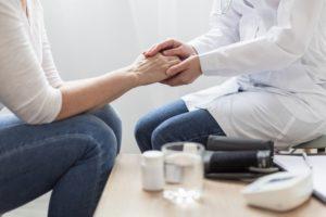 Auxilio Doença Como conseguir