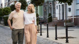 Aposentadoria por idade: Quais são as Regras?