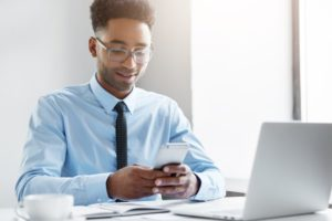 Benefícios previdenciários do MEI