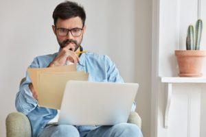 Auxílio Doença conta para aposentadoria