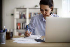 Eliminar tempo de contribuição pode melhorar sua Aposentadoria?