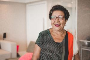 aposentadoria para mulher