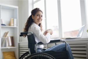 INSS mudou o cálculo da Aposentadoria do Portador de Deficiência