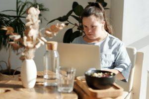 Síndrome de Down: Direitos Previdenciários