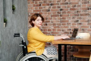 Entenda o benefício assistencial à pessoa com deficiência