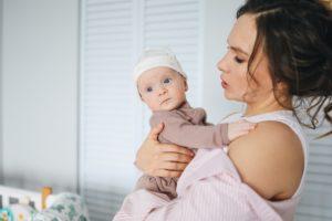 Salário Maternidade poderá sofrer mudanças: Entenda!
