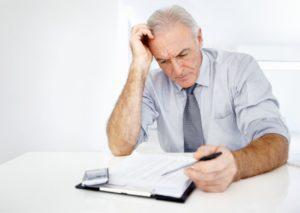 Prova de vida de aposentados e pensionistas do INSS é suspensa até o dia 31 de maio