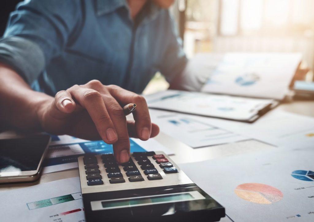 Como Calcular a Renda Per Capta do LOAS?