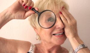 Agora é Lei: Visão Monocular considerada como deficiência!