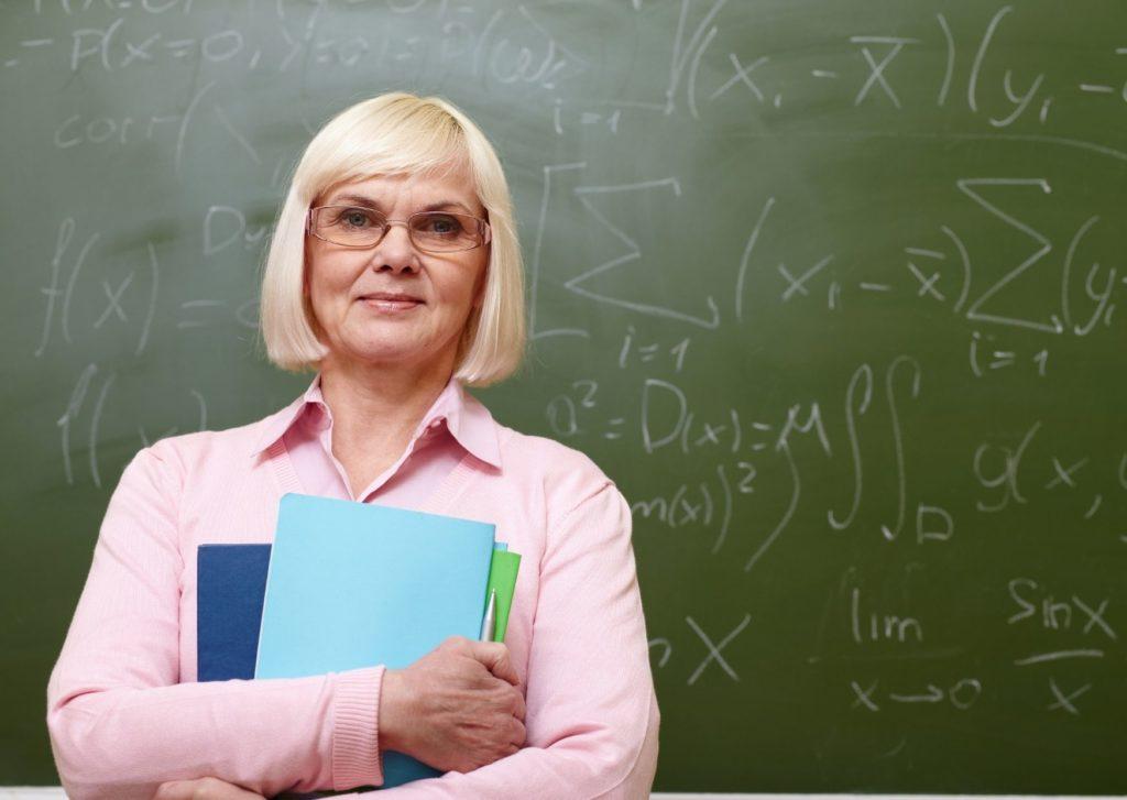 Fator Previdenciário e a Aposentadoria do Professor
