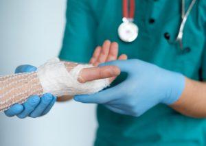 10 dicas essenciais sobre o Auxílio-acidente