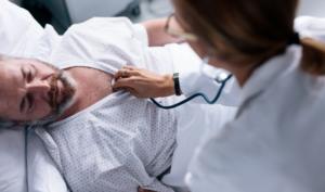 5 Fatos Importantes sobre o Auxílio-Doença