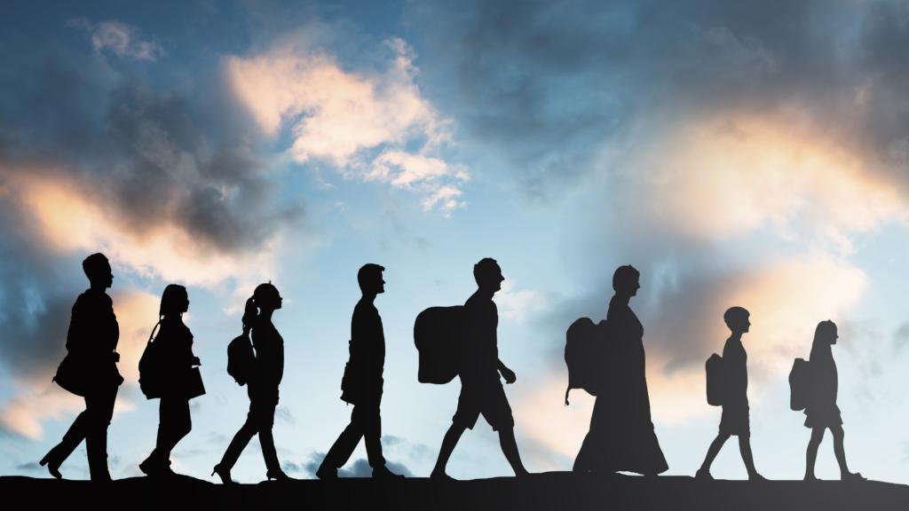 Conheça os direitos trabalhistas para imigrantes no Brasil