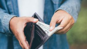 A insalubridade muda o valor da aposentadoria?