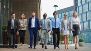 Quais profissionais têm direito a insalubridade e periculosidade?