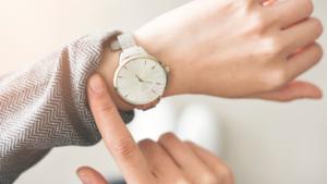 Quanto tempo dura o processo previdenciário?
