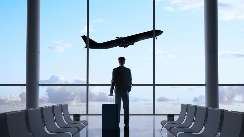 Como se aposentar no Brasil trabalhando no exterior?
