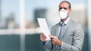 Como a pandemia afeta os pedidos de aposentadoria?