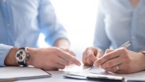 A importância do apoio de especialistas no processo de aposentadoria