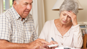 Entenda por que o INSS nega pedidos de aposentadoria