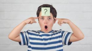 Crianças podem receber o BPC/LOAS?