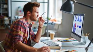 Como comprovar trabalho sem registro no INSS?