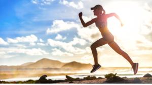 Como funciona a aposentadoria de atletas?