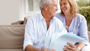 Como o CNIS pode te ajudar na aposentadoria