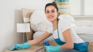 Qual o tempo de contribuição para aposentadoria do empregado doméstico?