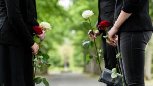 Pensão por morte para neto, enteado ou menor sob guarda