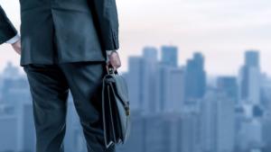 INSS: Como o empresário deve contribuir para ter direito a aposentadoria?