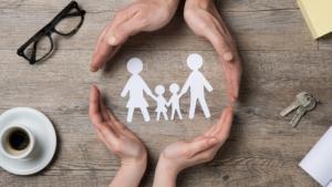 Quem são os dependentes previdenciários?