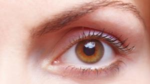 Quem tem visão monocular tem direito ao LOAS?